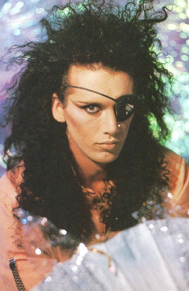 """Pete Burns (1959-2016) was just 57 when he died. He was an English singer-songwriter and television personality who founded the pop band Dead or Alive in 1980, in which he was vocalist and songwriter, and who rose to mainstream success with their 1985 single """"You Spin Me Round (Like a Record)"""". He later rose to further celebrity status in the British media following his appearance on television reality shows, including as a presenter."""