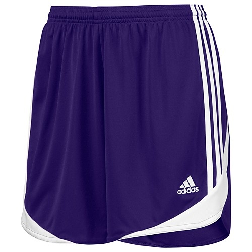 Soccer shorts are the best shorts. Wearing this exact same type right now!!i have these shorts