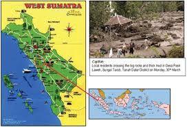 Hasil gambar untuk west sumatra