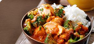 17 Best Ideas About Slimming World Curry Sauce On