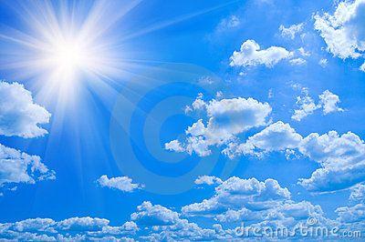 μπλε ουρανός σύννεφων ομ&omic - Κατεβάστε Πάνω Από % mm% Εκατομμύρια Υψηλής Ποιότητας Στοκ Φωτογραφίες, Εικόνες, Vectors% ee%. Εγγραφείτ&eps...