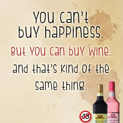 Make your #100happydays even happier with a glass of FC every day.