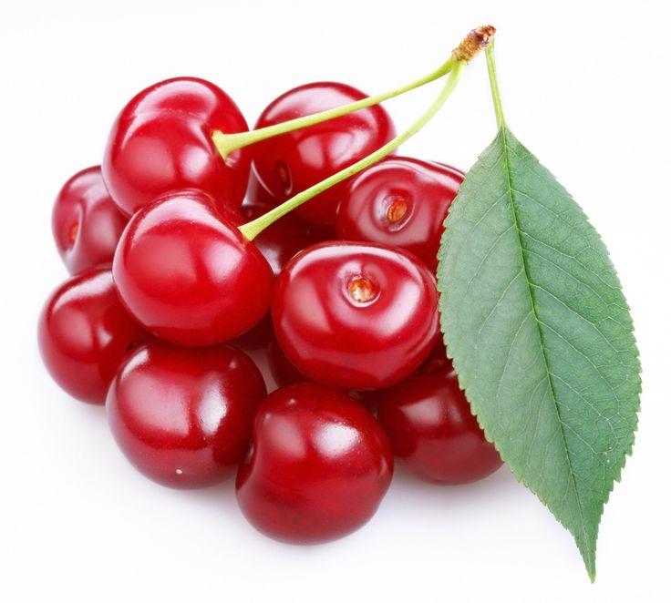 Ciresele sunt fructe foarte gustoase si nutritive. Sunt bogate in antioxidanti, minerale, acid elagic, vitamina C, vitamina A, melatonina, bioflavonoide si antocianine. Bucurati-va de sezonul lor!