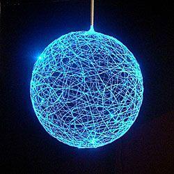36 Best Fibre Optic Chandeliers Images On Pinterest