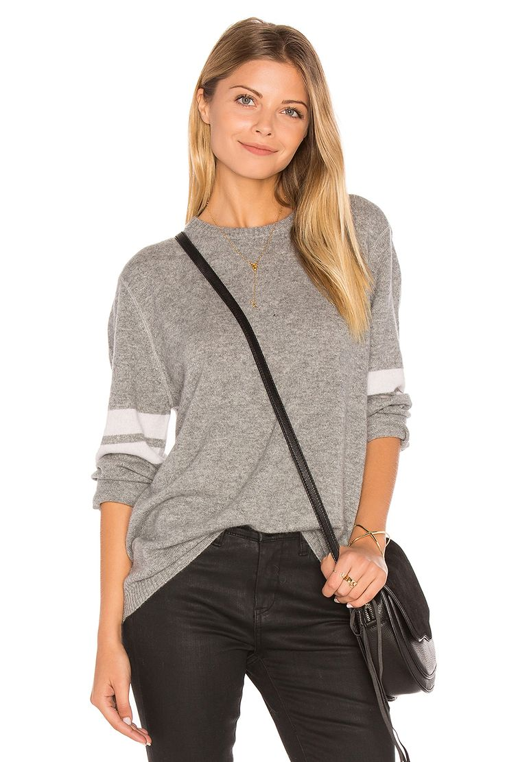 525 best sweaters images on Pinterest | Cheap sweaters, Crew neck ...