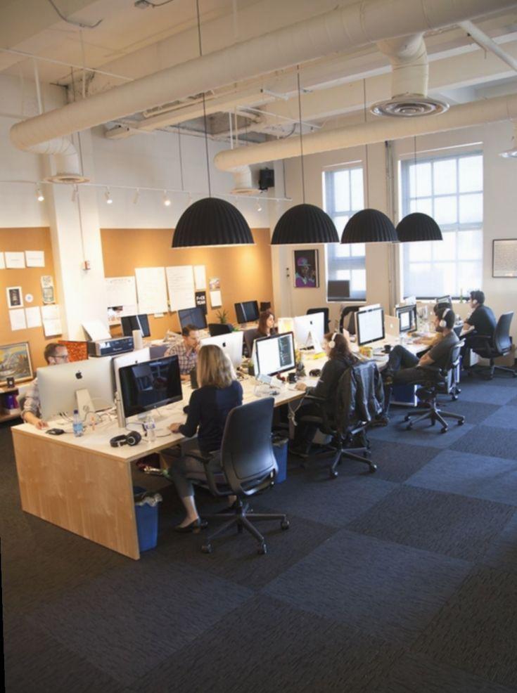 Office Design Ideas Startup workspacegoals workspaces