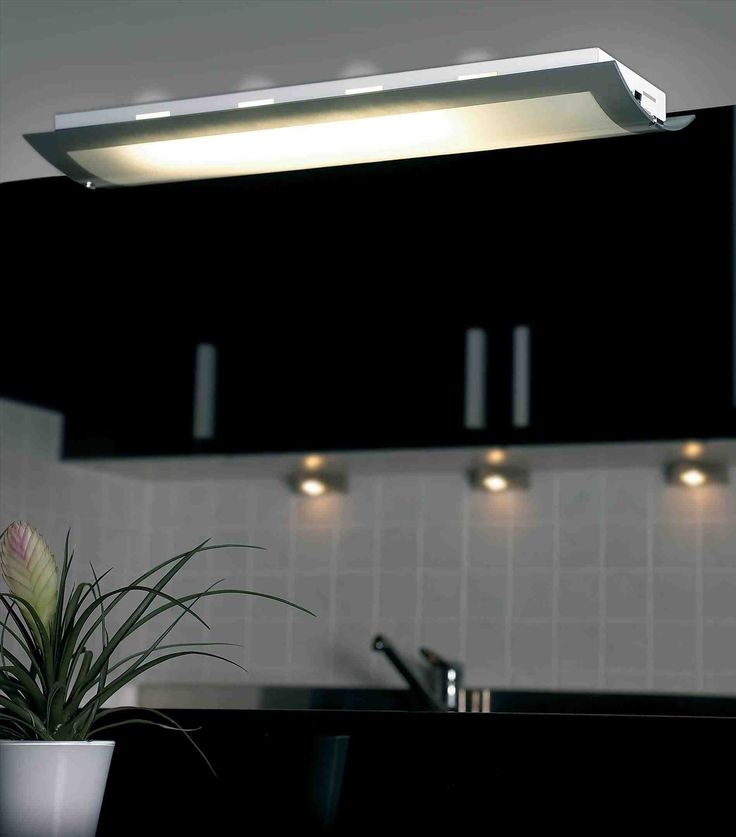 Kitchen Lighting Fluorescent: Best 25+ Fluorescent Kitchen Lights Ideas On Pinterest