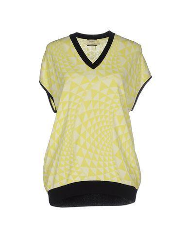 FAUSTO PUGLISI Jumper. #faustopuglisi #cloth #dress #top #skirt #pant #coat #jacket #jecket #beachwear #