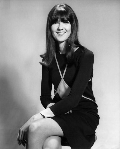 Cathy Mcgowan The Weekend Starts Here A Collection Of