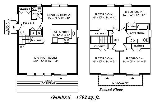 Gambrel barn brandon home ideas pinterest gambrel for Prefab gambrel roof trusses