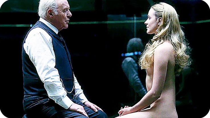 New post on Getmybuzzup- WESTWORLD Season 1 Episode 5 TRAILER & FEATURETTE (2016) HBO Series- http://getmybuzzup.com/?p=711240- Please Share
