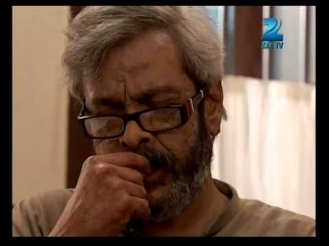 Pavitra Rishta - Episode 1296 - April 29, 2014