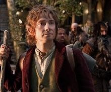 Bilbo Baggins from The Hobbit Wallpaper.jpg