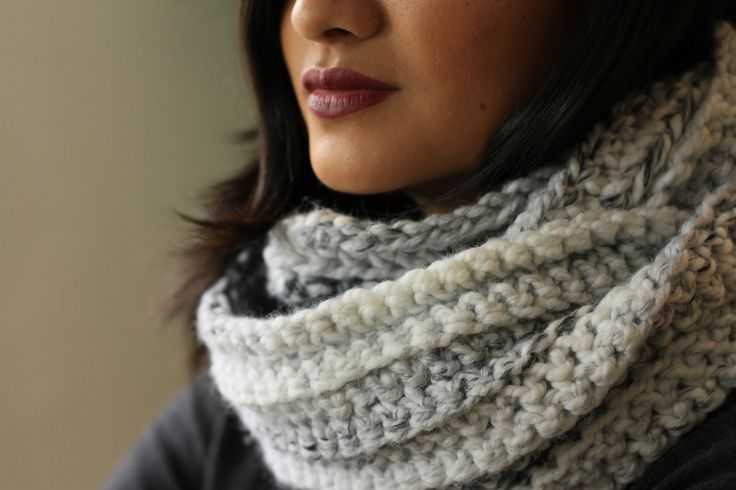 Cozy- Miyuki Crochet