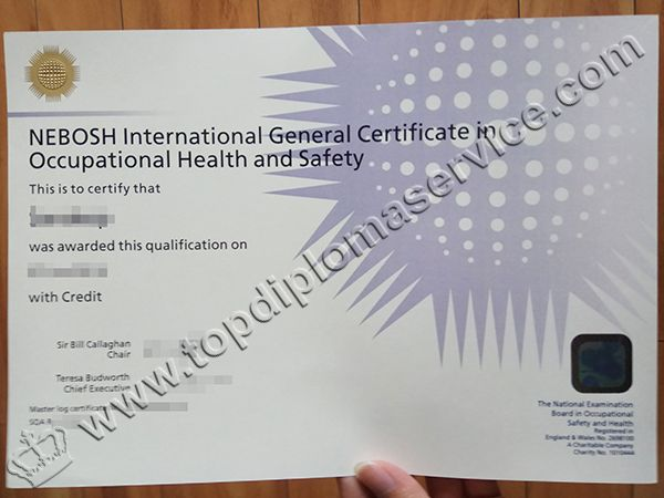 Pin By Victor Johnny On Health And Safety Occupational Health And Safety Certificates Online Health And Safety