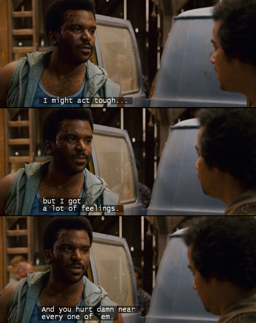 Pineapple Express gotta watch this again soon!