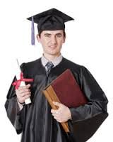 graduate - Google Search