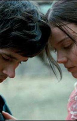 """Read """"Lost Love spells That Works - Lost Love spells that works Fast"""" #wattpad #romance"""