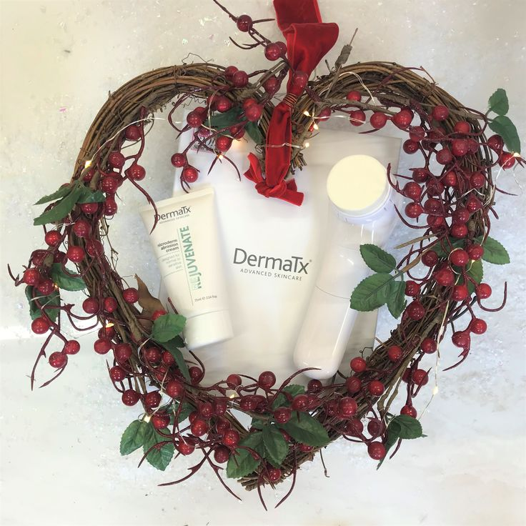 Give the gift of good skin with the Rejuvenate Microdermabrasion Kit from @DermaTx With 10% Off with Code: GIFTS10 https://www.youtube.com/watch?v=YDblJ2EfAWk https://goo.gl/xswT65