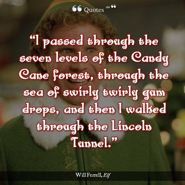 Quotes From The Movie Lincoln: 14 Best Christmas Movie Quotes Images On Pinterest