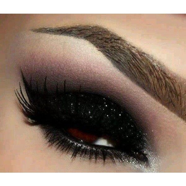 dramatic smokey eye makeup wwwpixsharkcom images