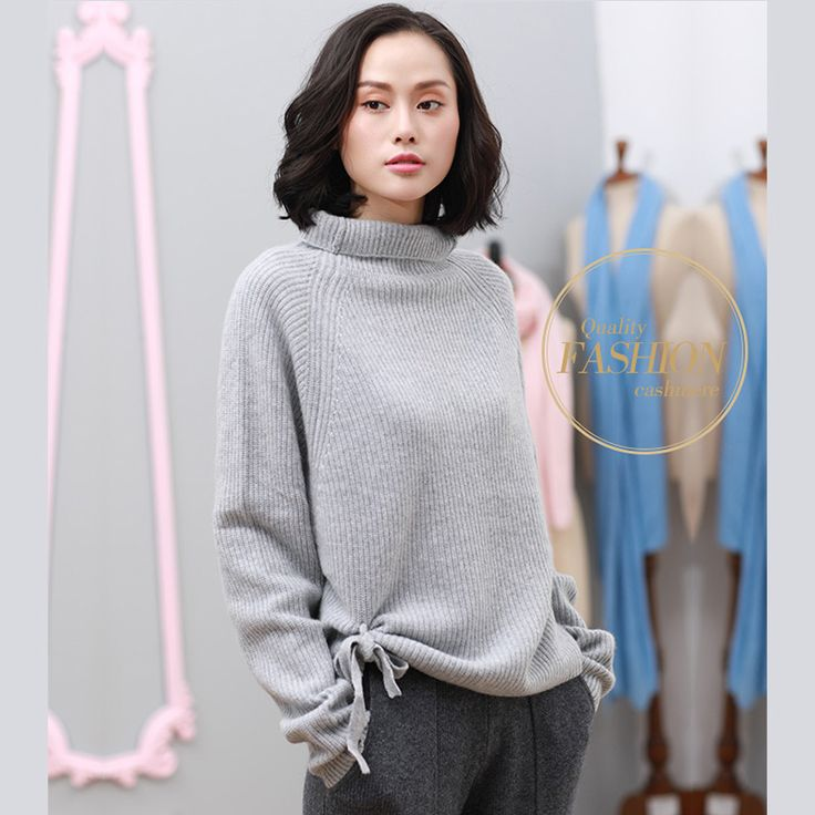 Womens%20Sweaters%202017%20Women%E2%80%99s%20Autumn%20Clothing%20100%%20Cashmere%20Sweater%20Autumn%20Pure%20Color%20Women%20Pullover%20Sweater%20Knitting%20Cashmere