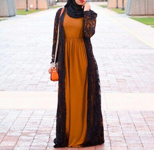 Kabayare Fashion