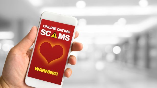 4 online dating scams and how to avoid them