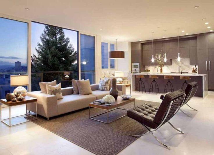 Living Room Designs For Small Rooms Fascinating 37 Best Apartment Images On Pinterest  Living Room Ideas Home Inspiration