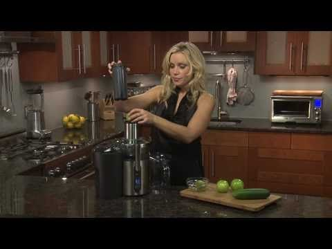 delicious green juice, a juicing recipe with kiwi, Granny Smith Apples, and cucumber.