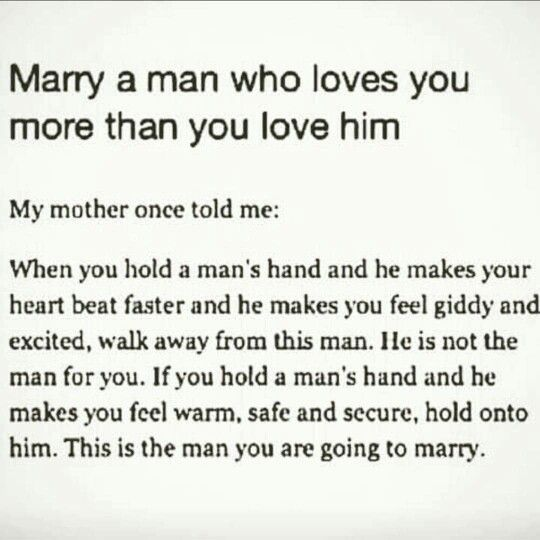 Love Finds You Quote: Best 25+ Marry Me Quotes Ideas On Pinterest