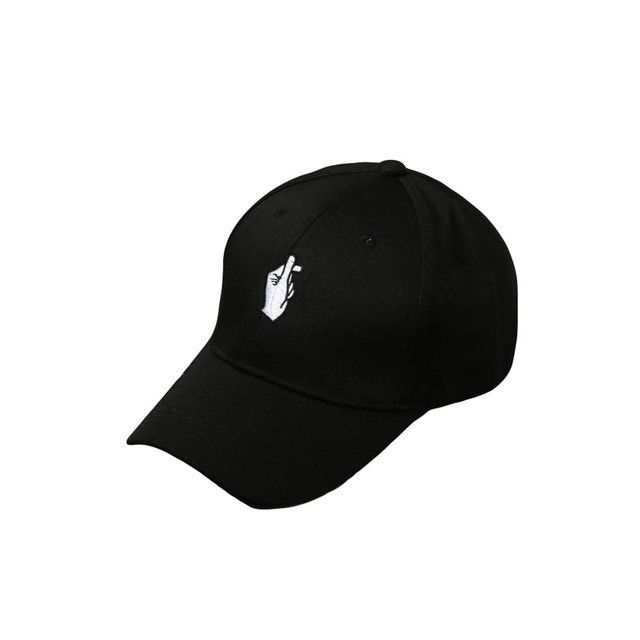 Dad hat 2017 for men Drake Daddy caps KERMIT NONE OF MY BUSINESS UNSTRUCTURED DAD HATS FROG TEA LEBRON JAMES NEW casquette
