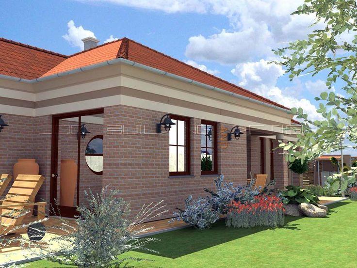 JOO BUILDING and DESIGN - családi ház tervezés, lakóépület tervezés, belsőépítészeti tervezés, tervezés Ausztriában, ausztriai építési engedélyezés, látványtervek, látványterv készítés, 3d tervek, tervezőiroda Szombathely, építész tervező, családiházak, háztervezés, épülettervezés, lakóépület átalakítás, lakóépület bővítés, műemléképület átalakítás, tetőtérkiépítés, homlokzat átalakítás, homlokzatfelújítás, házfelújítás