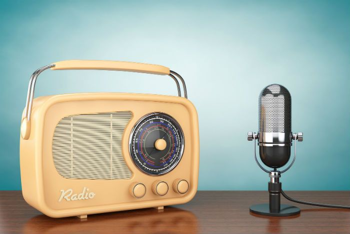 The 3 Best Internet Radio Apps For Linux