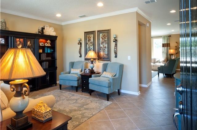 10 Best The Telford Model Images On Pinterest Jacksonville Fl Living Rooms And Family Room