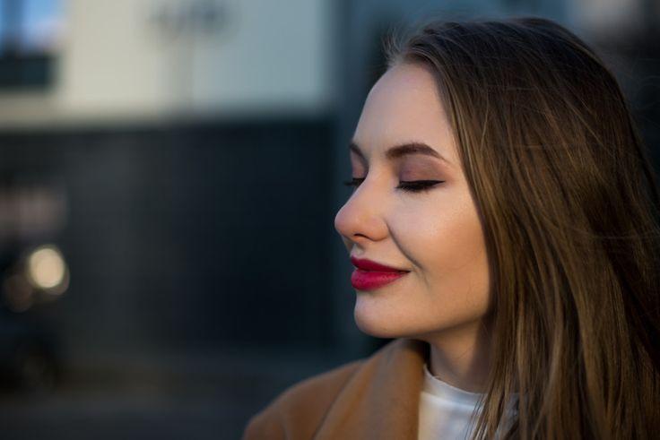 makeup inspiration natural