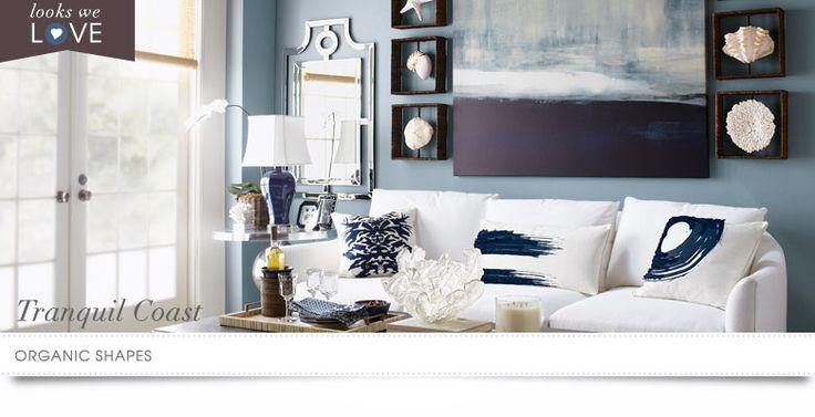 14 best Linens & Textiles images on Pinterest