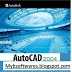 AutoCAD 2004 Crack Full Version Free Download | M.Y.B Softwares