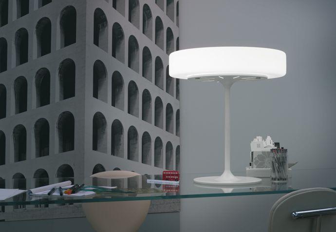 Eero - Tronconi - Design by Ludovica + Roberto Palomba