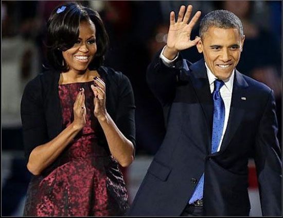 http://www.leichic.it/donna-vip/michelle-obama-durante-lelection-day-ha-scelto-di-riutilizzare-un-abito-di-michael-kors-26699.html