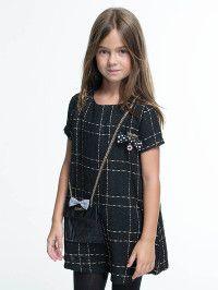 Kinder-Bekleidung Online Shop • limango Outlet