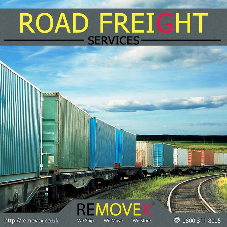 Our Road Freight Services are affordable and totally secure. We can transport goods via road throughout the UK, Europe and beyond. At Removex We have the expertise, vehicles and technology to move virtually any cargo. http://www.removex.co.uk/#!removex-road-freight-worldwide/codh #roadfreight #removex #internationalshipping #roadfreights