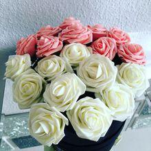 11 Colors 10 Heads 8CM Artificial Rose Flowers Wedding Bride Bouquet PE Foam DIY Home Decor Rose Flowers VB364 P12 0.5    Roses 11 Colors  Lovely 10Pcs Artificial Rose Flowers Wedding Bride Bouquet  Home Office Hotel Decor Posy VB364 P0.8      USD 6.98/pieceUSD 2.56/pieceUSD 2.58/pieceUSD 17.60/pieceUSD 6.20/lotUSD 5.70/lotUSD 38.40/pieceUSD 2.36/piece  Condition:Brand New       Material:PE       Size:14cm high each ...    US $1.74…