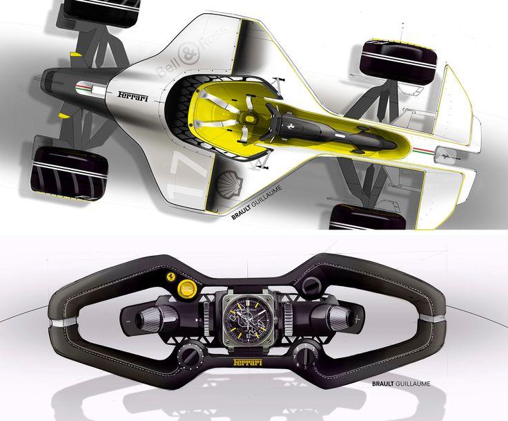 Best Race Cars Images On Pinterest Car Race Cars And Le Mans