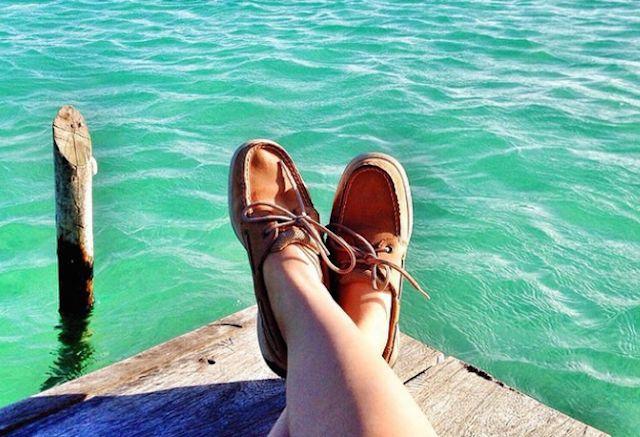 12 tipos de #zapatos que todo hombre necesita en su armario www.calzadobucaramanga.com
