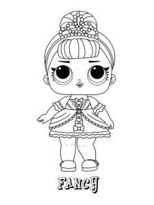lol surprise coloring pages  coloring pages coloring books coloring pages for kids