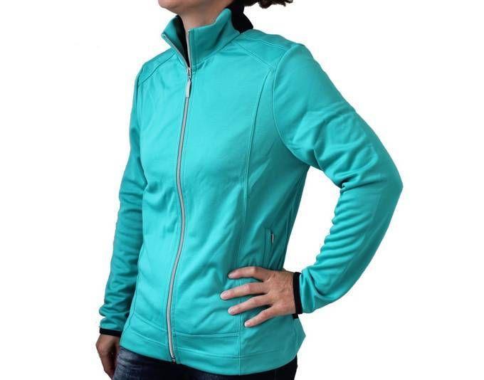 schneider sportswear Damen Sport Freizeit Jacke HWFREYA14 dunkelblau geht bis Gr.50 Jetzt bestellen unter: https://mode.ladendirekt.de/damen/bekleidung/jacken/sonstige-jacken/?uid=af0ea26a-e2c8-5547-8ffe-08ed61df260f&utm_source=pinterest&utm_medium=pin&utm_campaign=boards #sonstigejacken #bekleidung #jacken