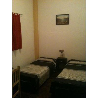 Alquiler de habitacion en hotel familiar en palermo soho http://palermobarrio.anunico.com.ar/aviso-de/departamento_casa_en_alquiler/alquiler_de_habitacion_en_hotel_familiar_en_palermo_soho-4733588.html