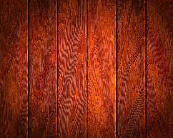 Vecteurs De Fond Realiste Texture Bois 03 Ai Fichier Texture Bois Realiste Fond Vecteurs 03 Telechargement Gratui Fond Vecteur Texture Bois Texture Gratuite