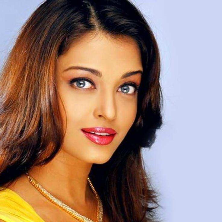 Les 25 meilleures id es concernant aishwarya rai sur - Aishwarya rai coup de foudre a bollywood ...